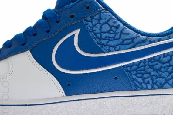 nike-air-force-1-low-hyper-blue-hyper-blue-white-2