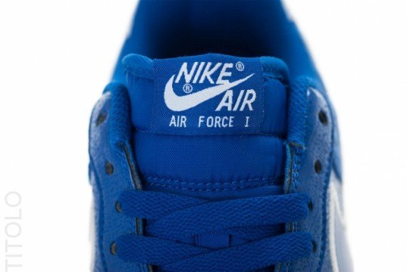 nike-air-force-1-low-hyper-blue-hyper-blue-white-3