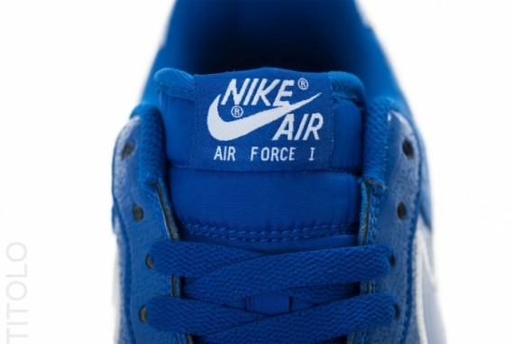 nike-air-force-1-low-hyper-blue-hyper-blue-white-3