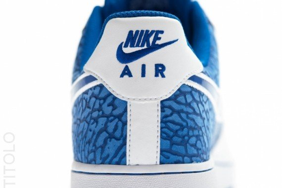 new york b9d6b 31132 nike-air-force-1-low-hyper-blue-hyper-
