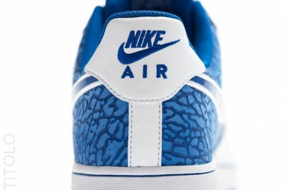 nike-air-force-1-low-hyper-blue-hyper-blue-white-4
