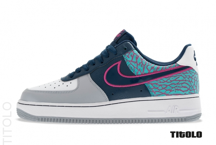 nike-air-force-1-low-midnight-navy-midnight-navy-fusion-pink-1