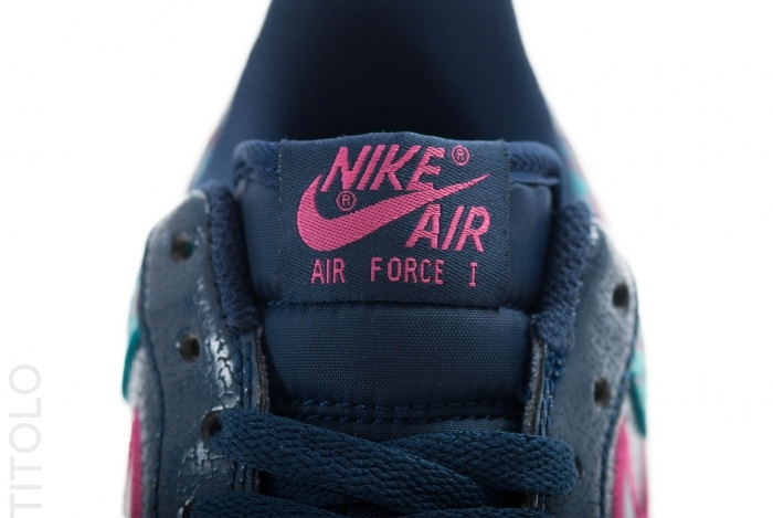 nike-air-force-1-low-midnight-navy-midnight-navy-fusion-pink-2