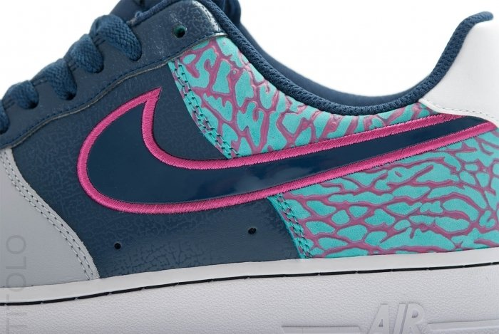 nike-air-force-1-low-midnight-navy-midnight-navy-fusion-pink-3