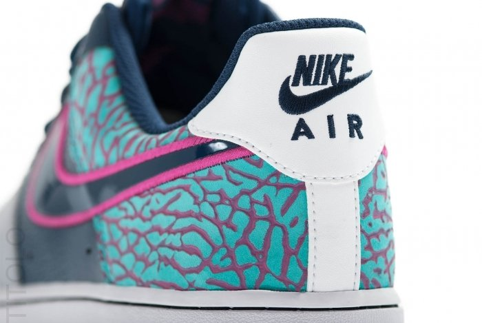 nike-air-force-1-low-midnight-navy-midnight-navy-fusion-pink-4