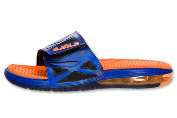 nike-air-lebron-2-elite-slide-sandal-hyper-blue-bright-citrus-black-1