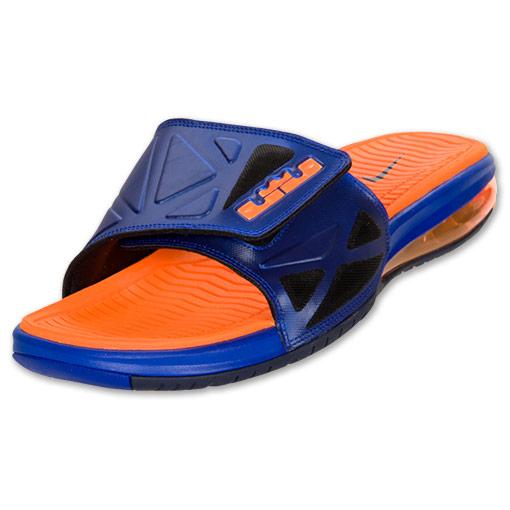 nike-air-lebron-2-elite-slide-sandal-hyper-blue-bright-citrus-black-2