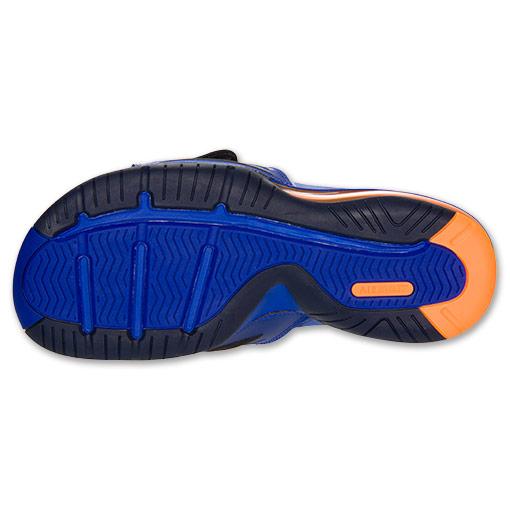 nike-air-lebron-2-elite-slide-sandal-hyper-blue-bright-citrus-black-5