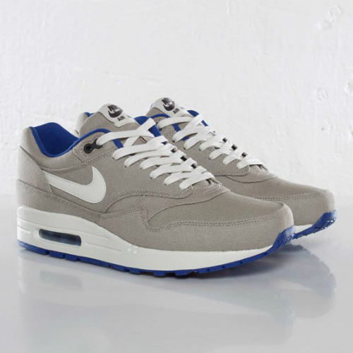 nike-air-max-1-denim-classic-stone-sail-hyper-blue-1