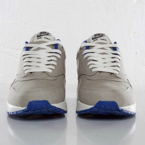 nike-air-max-1-denim-classic-stone-sail-hyper-blue-2