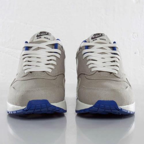 nike-air-max-1-denim-classic-stone-sail-hyper-blue-2