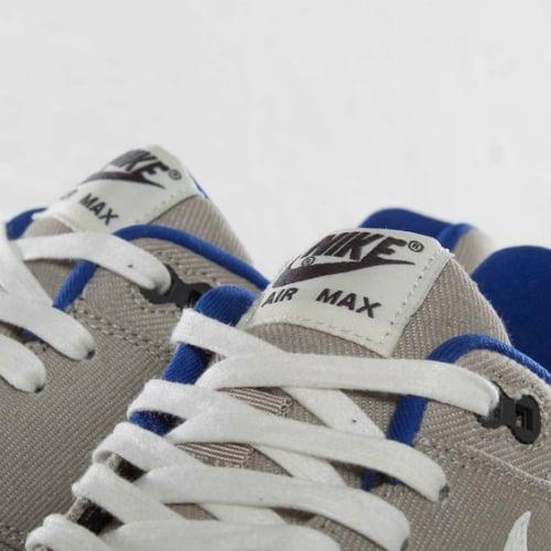 nike-air-max-1-denim-classic-stone-sail-hyper-blue-4