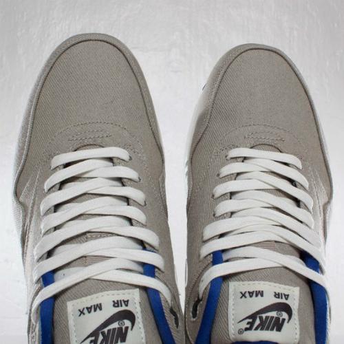 nike-air-max-1-denim-classic-stone-sail-hyper-blue-6