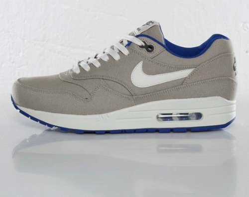 nike-air-max-1-denim-classic-stone-sail-hyper-blue