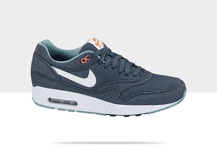 nike-air-max-1-premium-denim-mightnight-turquoise-white-now-available-at-nikestore