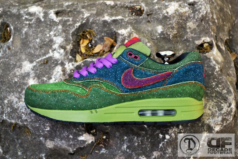 nike-air-max-1-skunk-custom-1