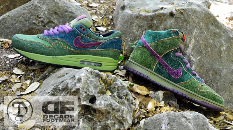nike-air-max-1-skunk-custom-3
