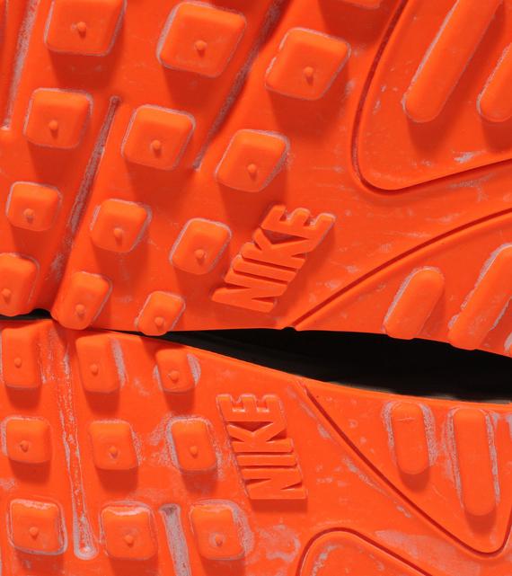 Nike Air Max 90 HomeTurf Milan