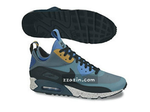 nike-air-max-90-mid-first-look-1