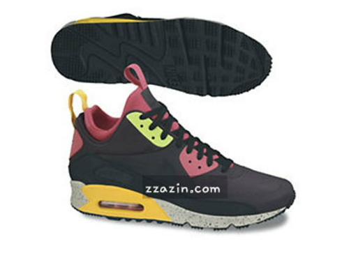 nike-air-max-90-mid-first-look-2