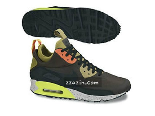 nike-air-max-90-mid-first-look-3