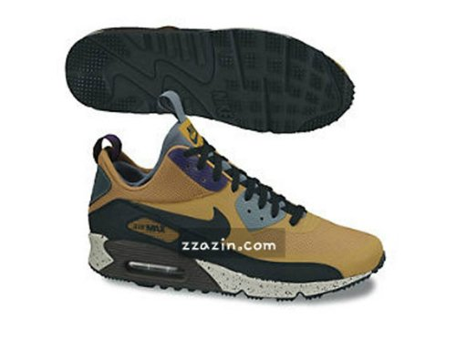 nike-air-max-90-mid-first-look-4