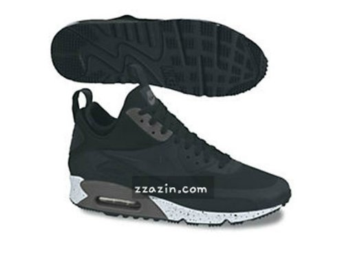 nike-air-max-90-mid-first-look-5