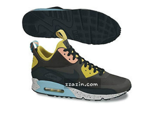 nike-air-max-90-mid-first-look-6