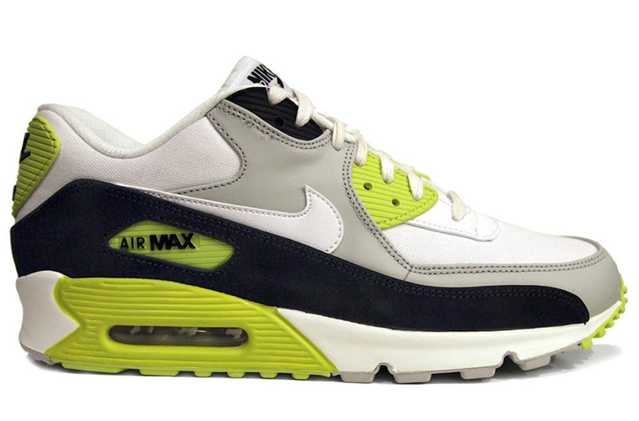 nike-air-max-90-premium-strata-grey-white-black-cyber-1