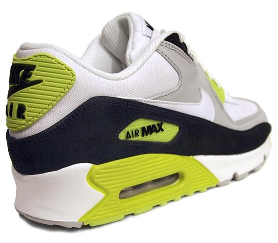 nike-air-max-90-premium-strata-grey-white-