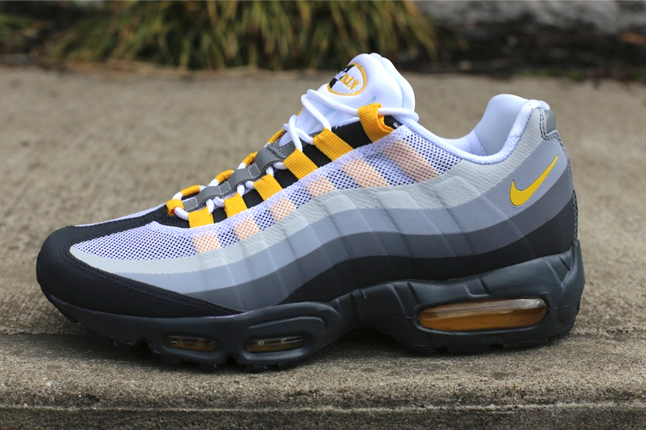 nike-air-max-95-nosew-anthracite-varsitymaize-coolgrey-wolfgrey-1