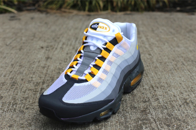 nike-air-max-95-nosew-anthracite-varsitymaize-coolgrey-wolfgrey-2