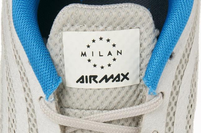 nike-air-max-97-2013-milan-2