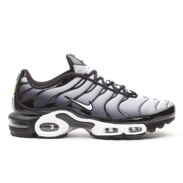 nike-air-max-plus-wolf-grey-white-black-1