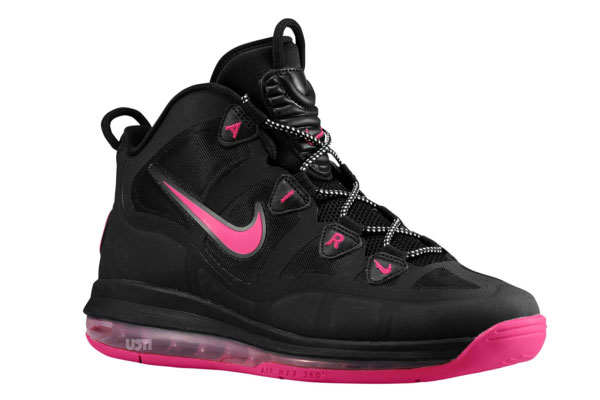 nike-air-max-uptempo-fuse-360-black-pink-force-white
