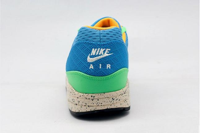 nike-air-max1-em-beaches-rio-5