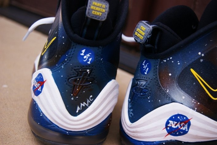 nike-air-penny-v-5-nasa-custom-4