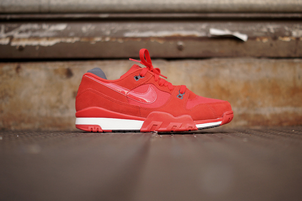 nike-air-trainer-88-pimento-1