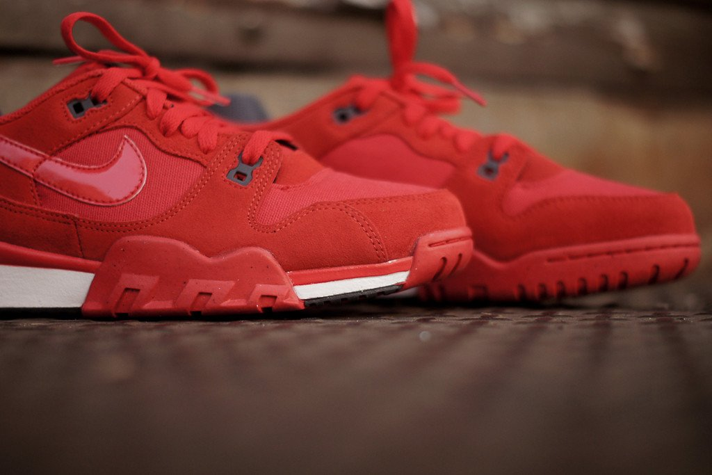 nike-air-trainer-88-pimento-2