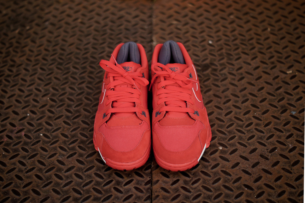 nike-air-trainer-88-pimento-3