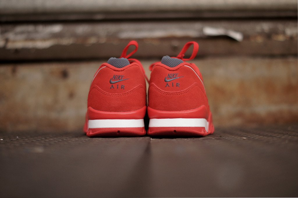 nike-air-trainer-88-pimento-5