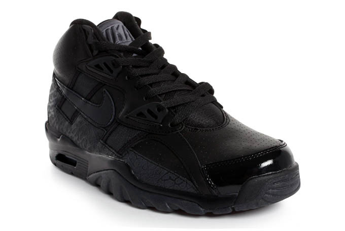 nike-air-trainer-sc-high-premium-qs-black-black-dark-grey-2