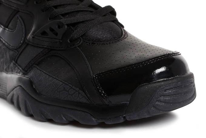 nike-air-trainer-sc-high-premium-qs-black-black-dark-grey-4