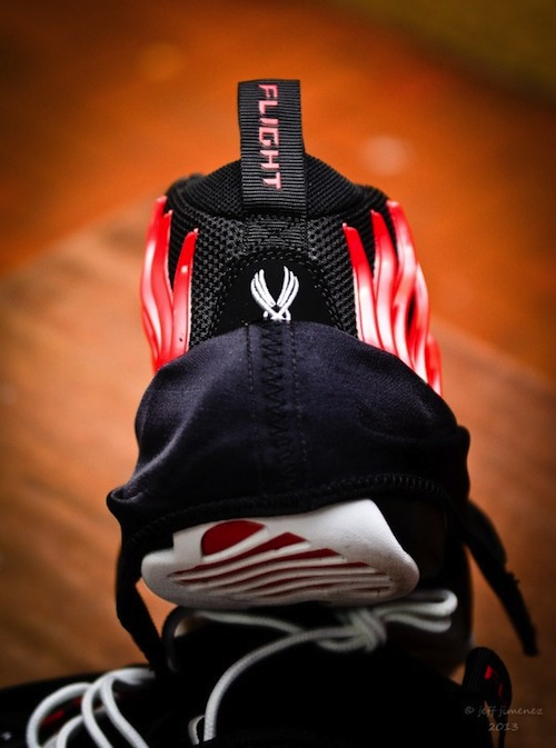 nike-air-zoom-flight-98-the-glove-3