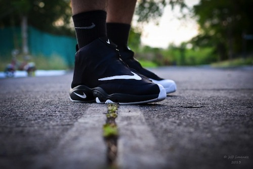 nike-air-zoom-flight-98-the-glove-9