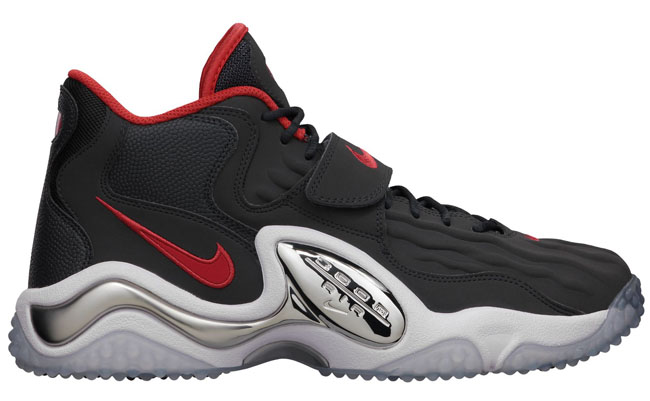 nike-air-zoom-turf-jet-97-anthracite-pimento-red-white-1