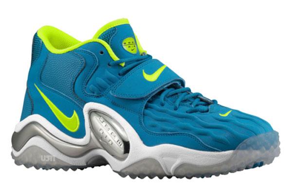 nike-air-zoom-turf-jet-97-neo-turquoise-volt-white