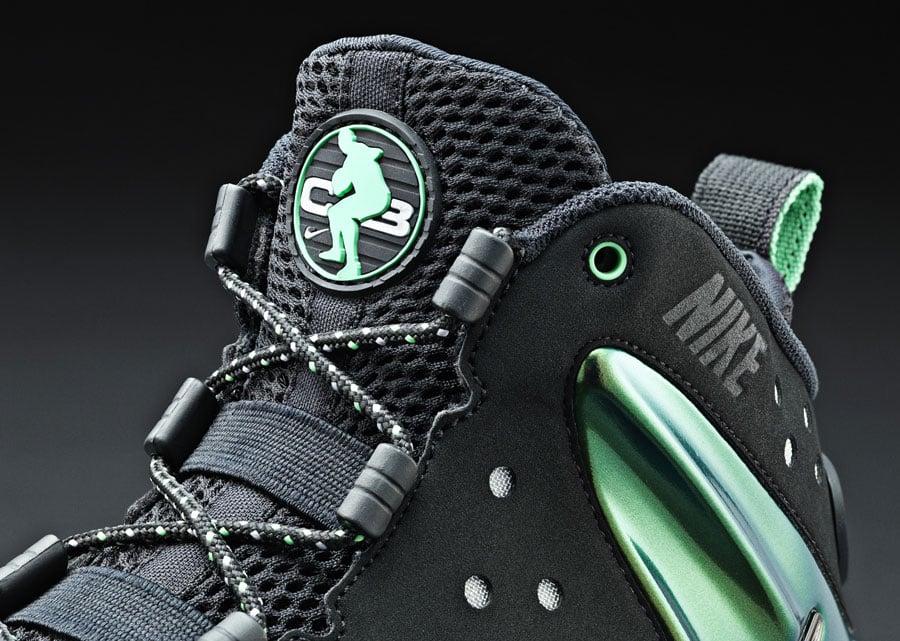 nike-barkley-posite-max-metallic-green-black-3
