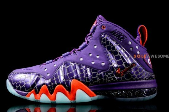nike-barkley-posite-max-suns-new-images-1