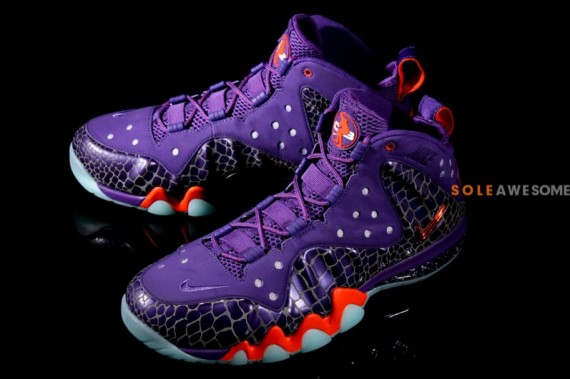 nike-barkley-posite-max-suns-new-images-4